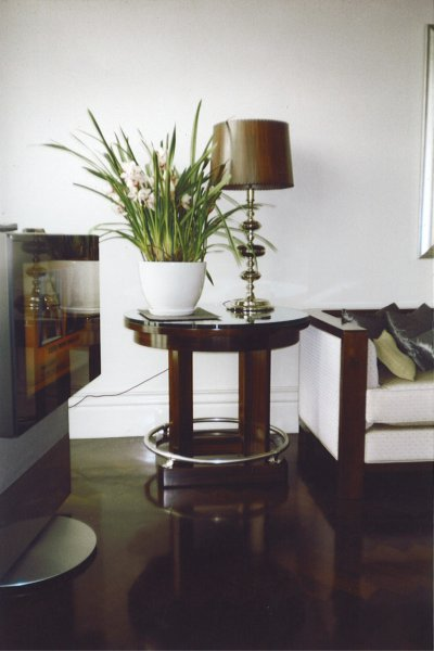 9-art-deco-coffee-table-with-glass-ans-stainless-steel.jpg
