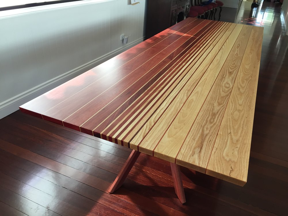 transition timber table.JPG