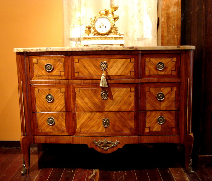 14-professionally-restored-commode-transition.jpg