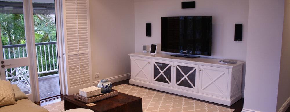 lounge_1500-web.jpg