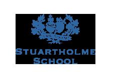 stuartholme logo.png