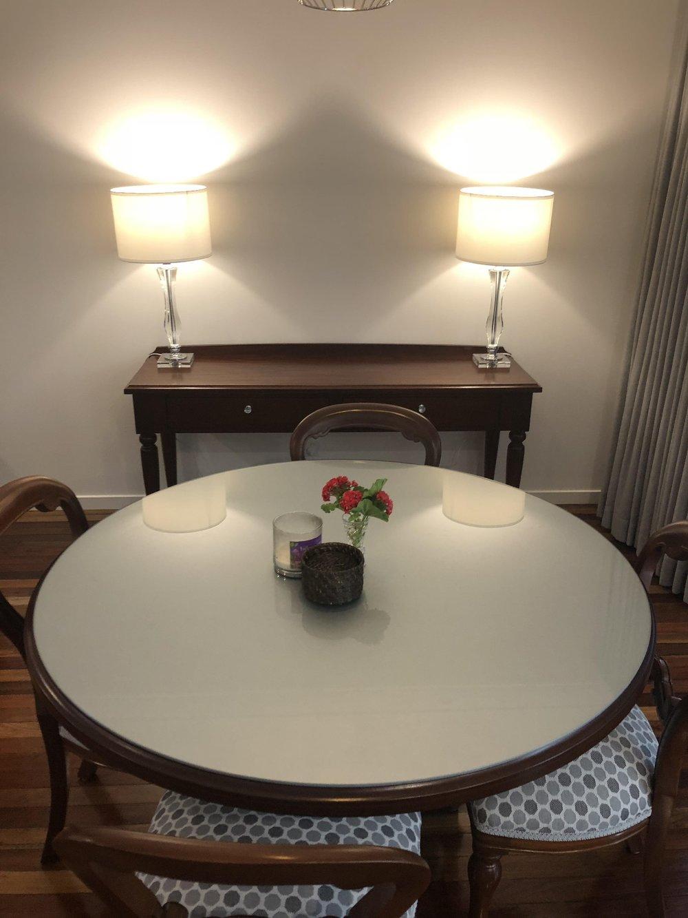 mahogany dining area.jpg