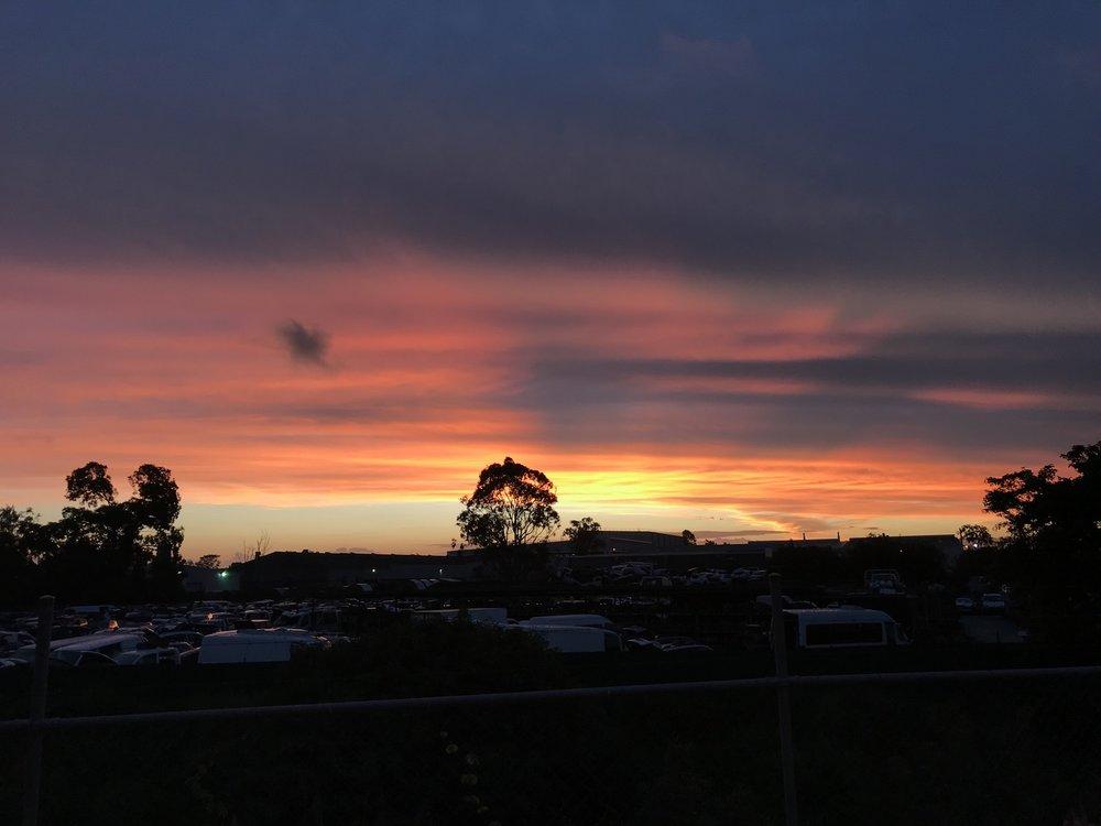 brisbane sunset.jpg