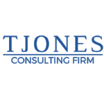 Copy of tjones (2).png