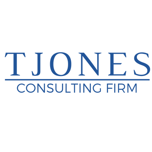 TJones Consulting Firm
