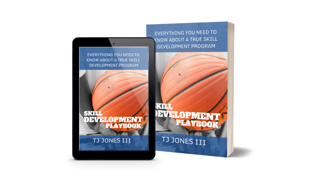 Book+&+Tablet+Cover+Mockup.png
