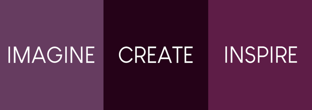 Web Banner ImageCreateInspire.png