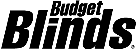 Budget-Blinds-Logo.jpg