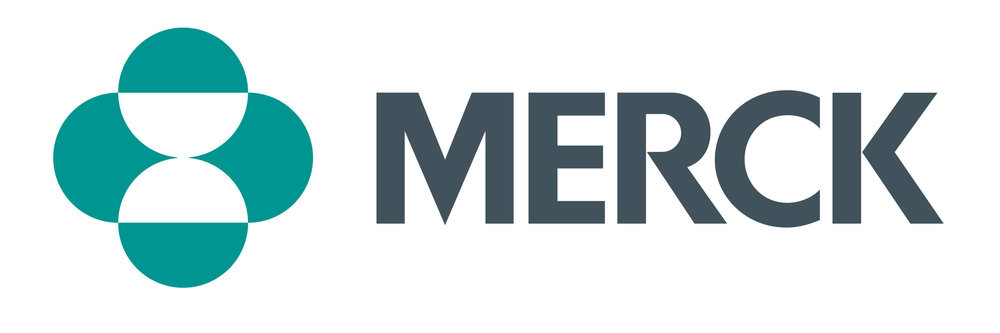 Merck Logo.jpeg