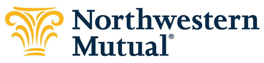 Northwestern Mutual.jpeg