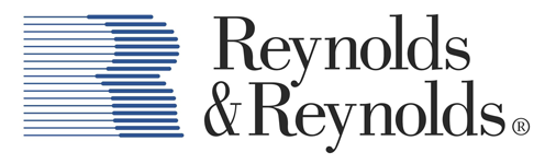 Reynolds-and-Reynolds-logo-150.png