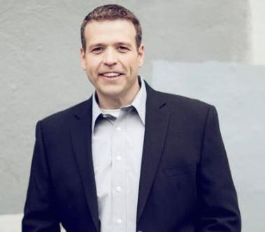 Donald Miller, Author of StoryBrand