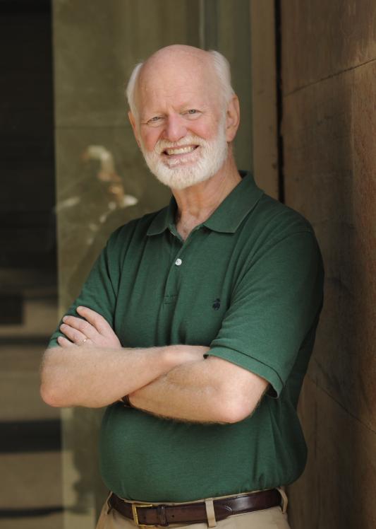 Marshall Goldsmith,  Author of Triggers
