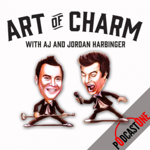 Art of Charm Podcast.png