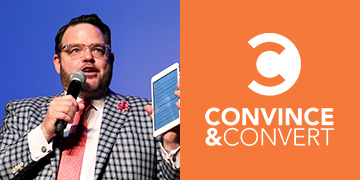 Convince and Convert Podcast.jpg
