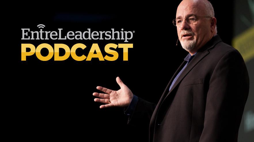 dave-ramsey-entreleadership-podcast.jpg