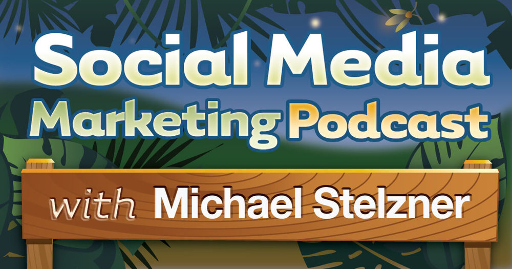 Social Media Examiner Podcast.jpg