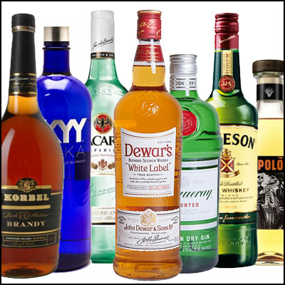 classic drinks.jpg