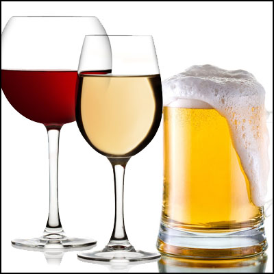 Beer and Wine.jpg