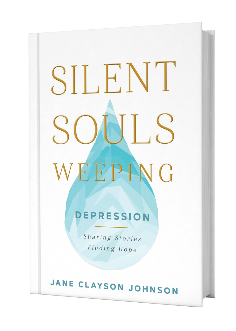 Silent Souls Weeping.jpeg