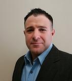 Randy Catalano - Director of Bldgs and Facilities, & Outreach Leader