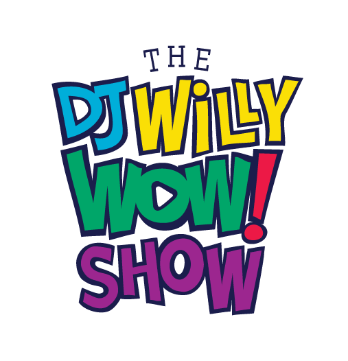 TheDJWillyWowShow-Logo.png