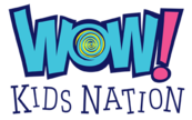 Wow! Kids Nation