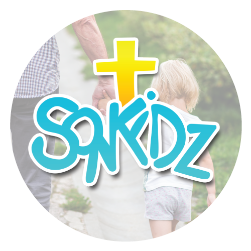 Sonkidz-Ministries.png