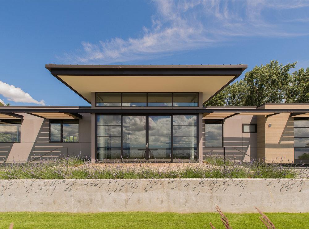 BUILD-LLC-Magnolia-House-W-01#.jpg