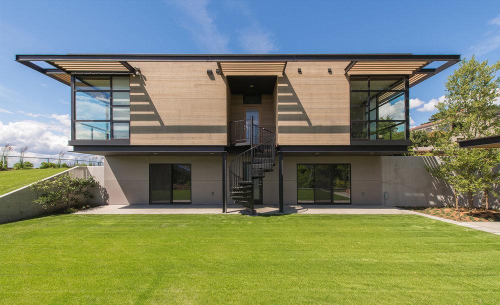 BUILD-LLC-Magnolia-House-S-01#.jpg