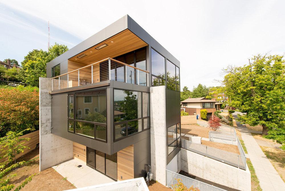 BUILD-LLC-Desai-Ext-Southwest-06#.jpg