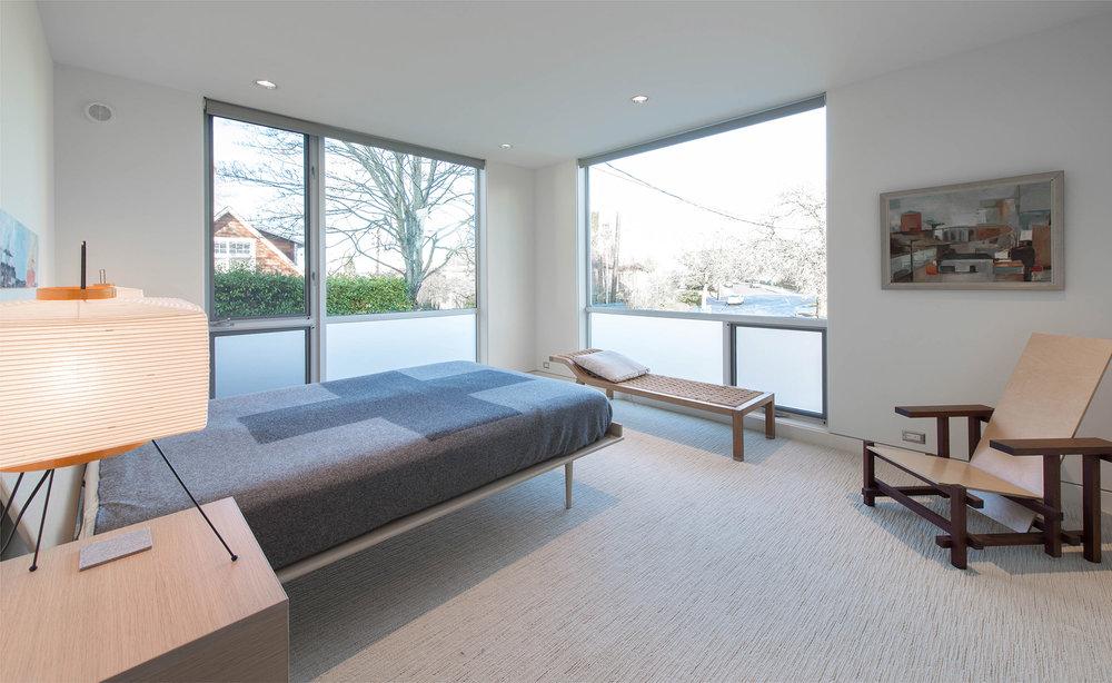 BUILD-LLC-CSH2016-Int-Master-Bedroom-01#.jpg