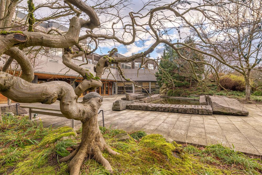 Murase-Keiro-Gardens-03-AvL#.jpg