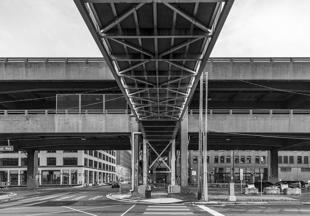 Viaduct closeup 2.jpg