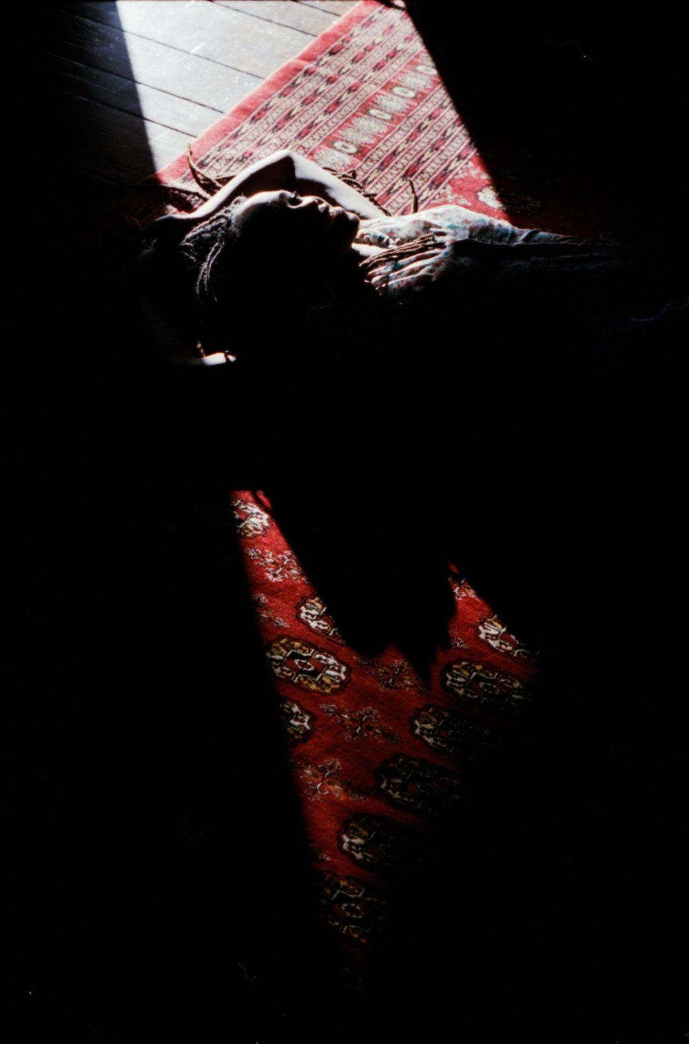 Krystal Glendale12.jpg