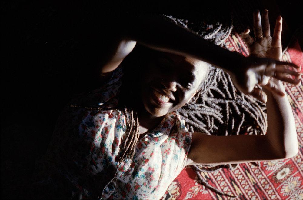 Krystal Glendale39.jpg