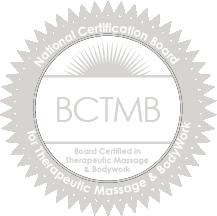 BCTMB_bw.png
