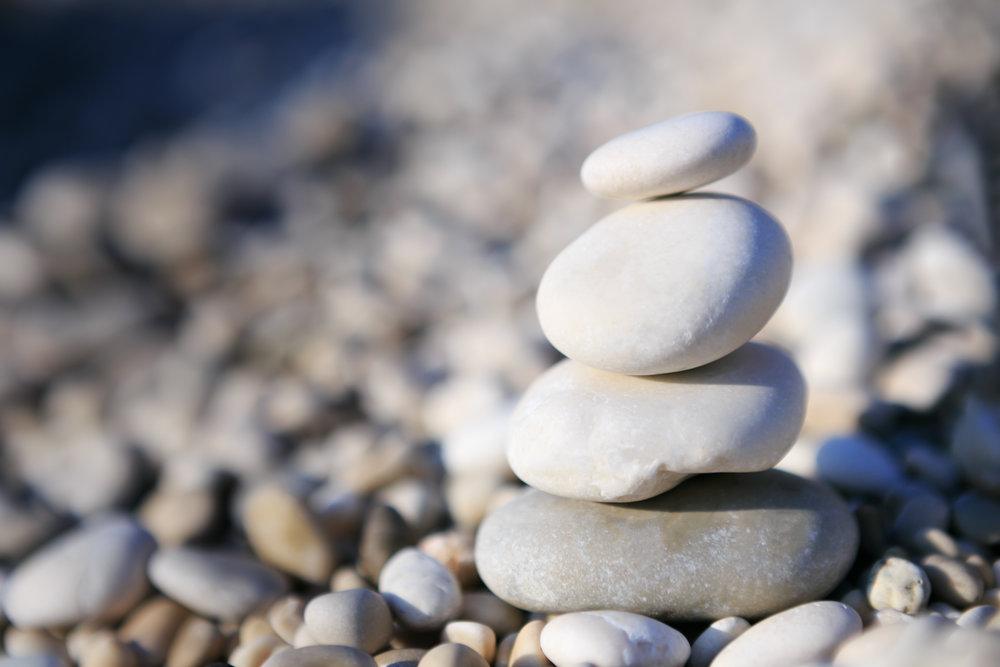 zen_pebbles.jpg