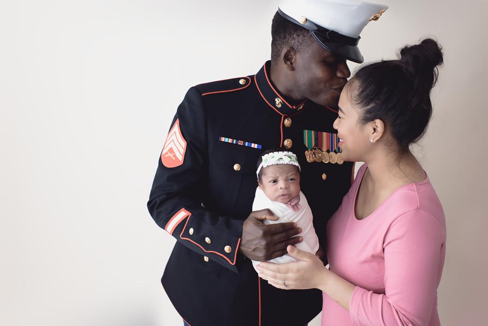 family-newborn-photographer-portland-or_DSC9195 copy.png