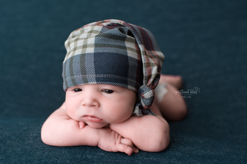 baby-photographer-portland-or_DSC9333.png