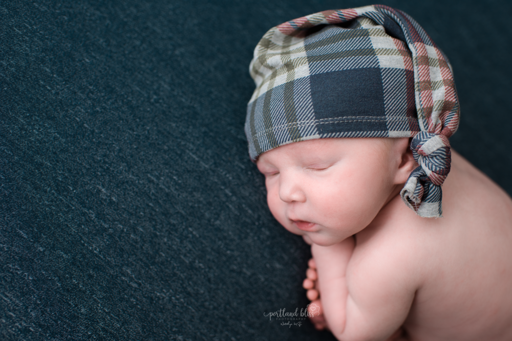 baby-photographer-portland-or_DSC9323.png