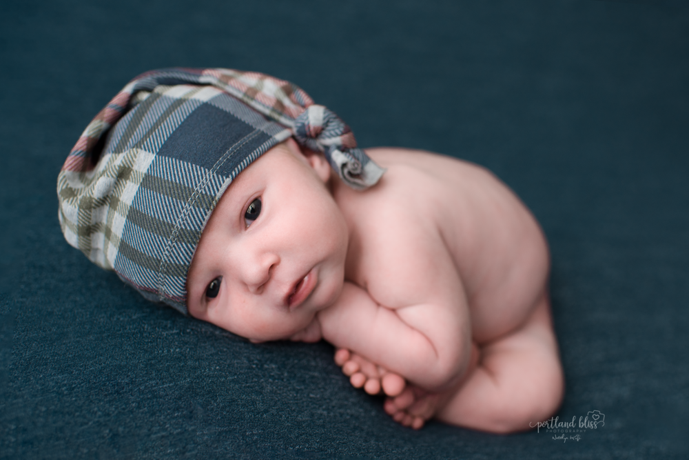 baby-photographer-portland-or_DSC9317.png