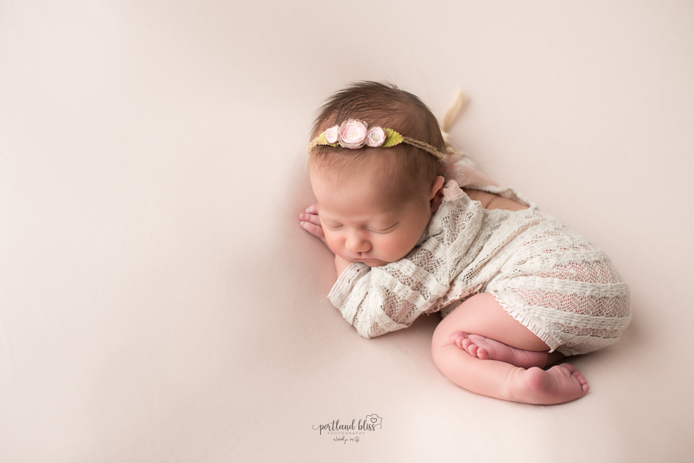 newborn-photographer-portland-or_DSC7351 .png
