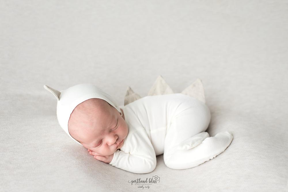 newborn-photographer-portland-or_DSC7577.png