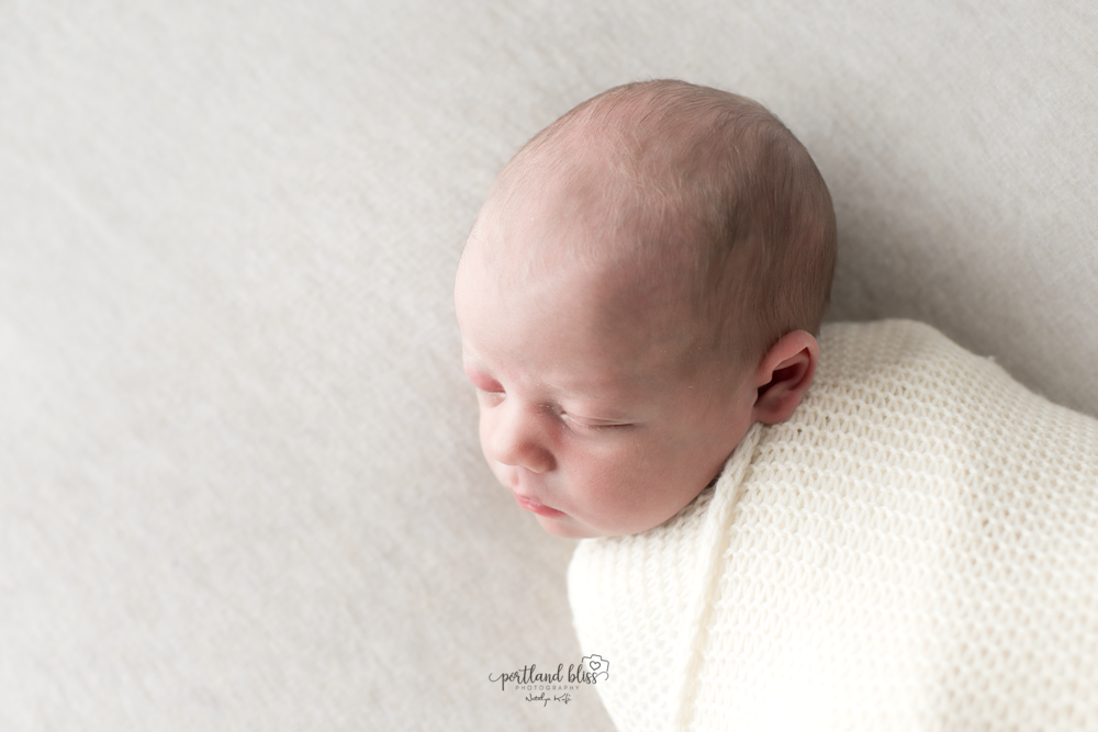 newborn-photographer-portland-or_DSC7544 .png