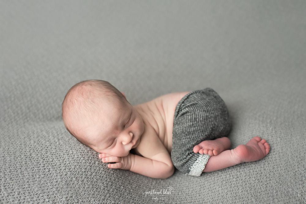 newborn-photographer-portland-or_DSC7486 .png