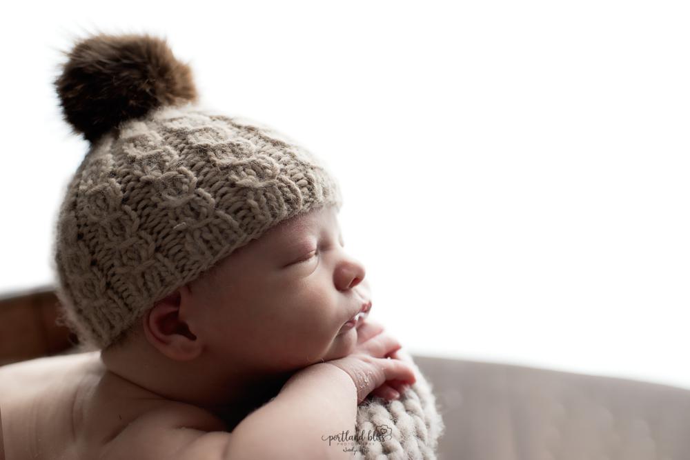 newborn-photographer-portland-or_DSC7629 .png