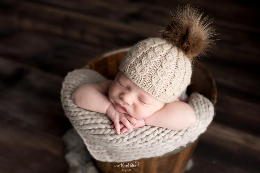 newborn-photographer-portland-or_DSC7623 .png