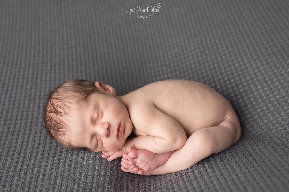 newborn-photographer-portland-or_DSC7666.png