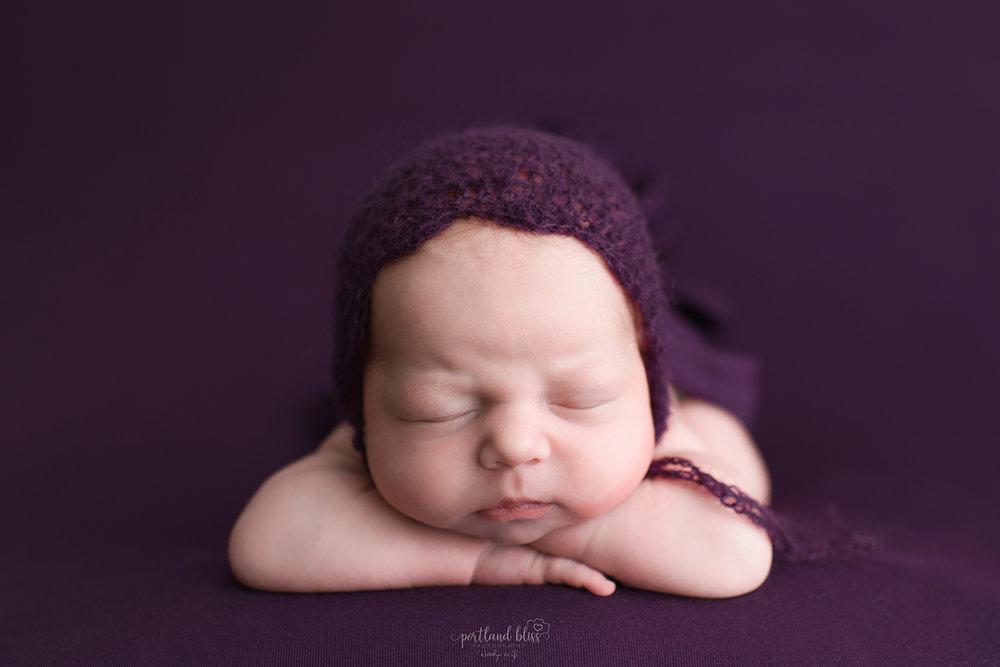 professional-newborn-photographer-portland_DSC9477.jpg